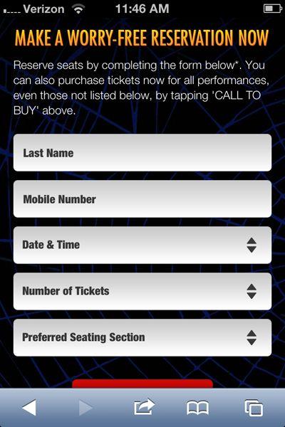 25+ melhores ideias de Driving tickets no Pinterest - free reservation forms