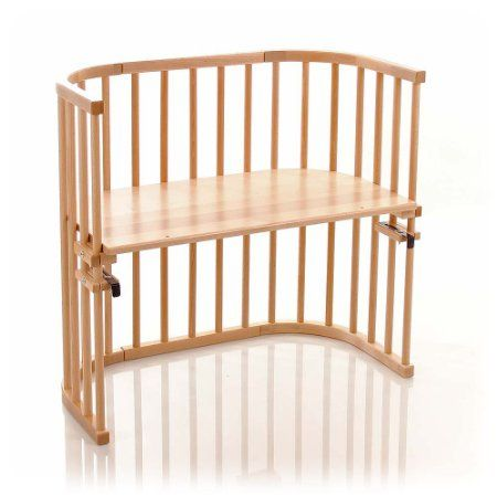 52 Best Images About Co Sleeping Cot On Pinterest