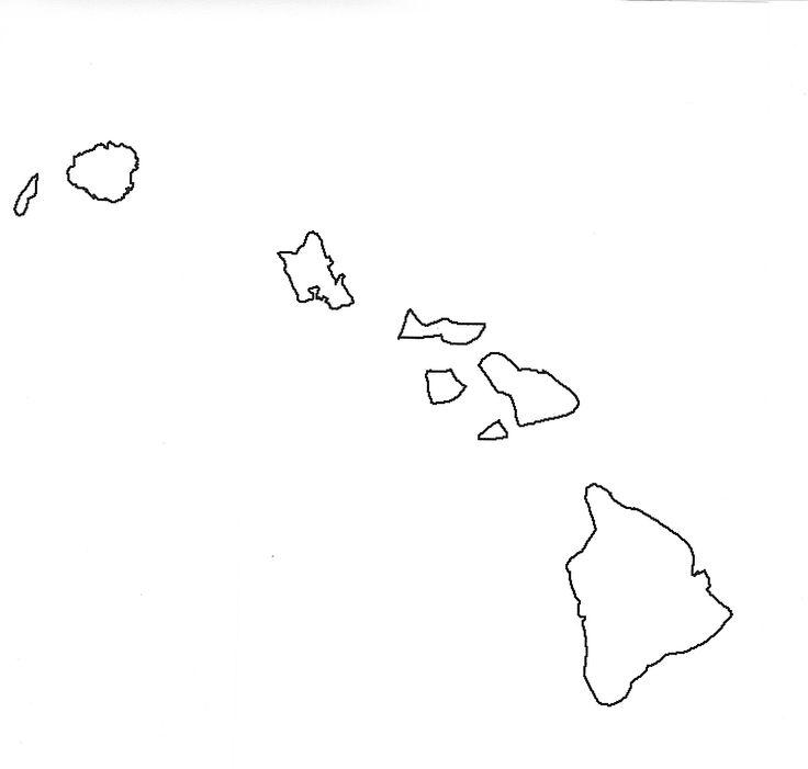 https://i.pinimg.com/736x/18/02/fa/1802fad8413edb411196fe70ea184df6--hawaiian-islands-line-drawings.jpg