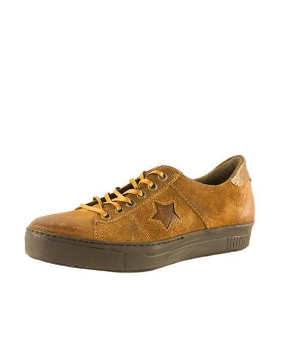 Martina Buraro Sneaker