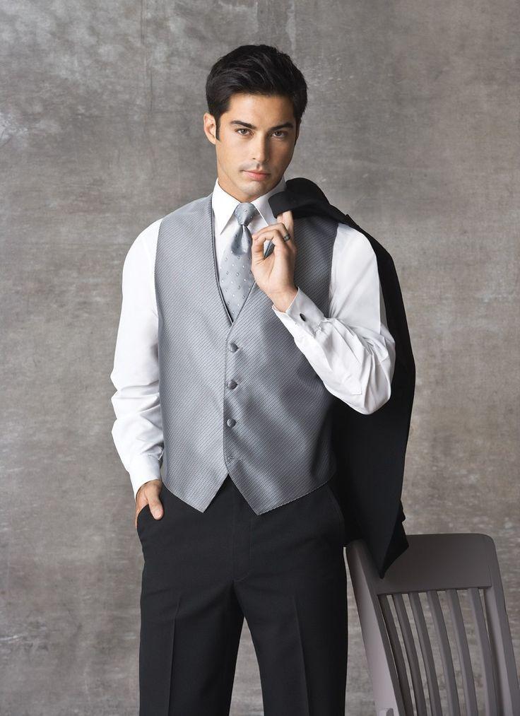 14 best Felipe prom images on Pinterest | Men fashion, Tuxedo for ...
