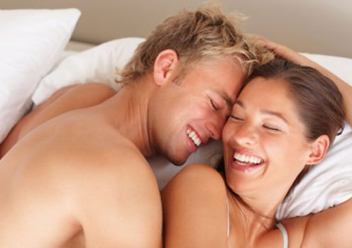having a healthy relationship with herpes
