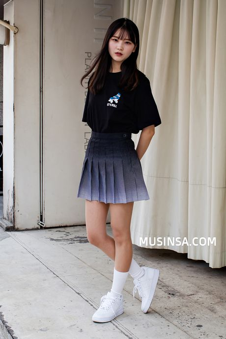 cute korean street fashion wwwpixsharkcom images