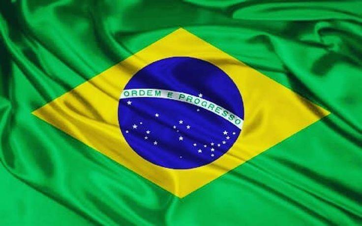 #Repost @shinedown: Caro Brasil ... não podemos desculpar o suficiente para todas as dificuldades técnicas durante o nosso conjunto ..... estamos tão chateado com o show de hoje. que era completamente fora de nosso controle e o festival foi acima e além para ajudar. temos de esperar 10 anos para vir aqui e tocar para vocês .... vamos estar de volta! E você terá um verdadeiro show #Shinedown .....