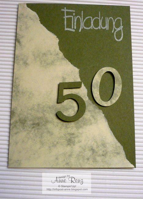 Einladungskarten Geburtstag : Einladungskarten Zum 50 Geburtstag   Online  Einladungskarten   Online Einladungskarten