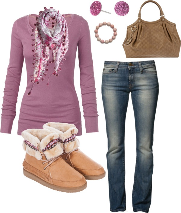 """Untitled #167"" by linda-drobatz on Polyvore"