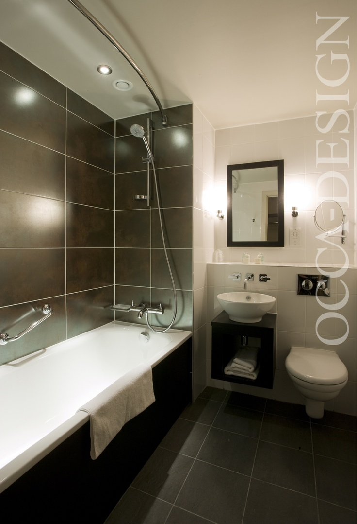 Bathroom Designs Dundee 18 best occa design, hotel interior design, doubletreehilton