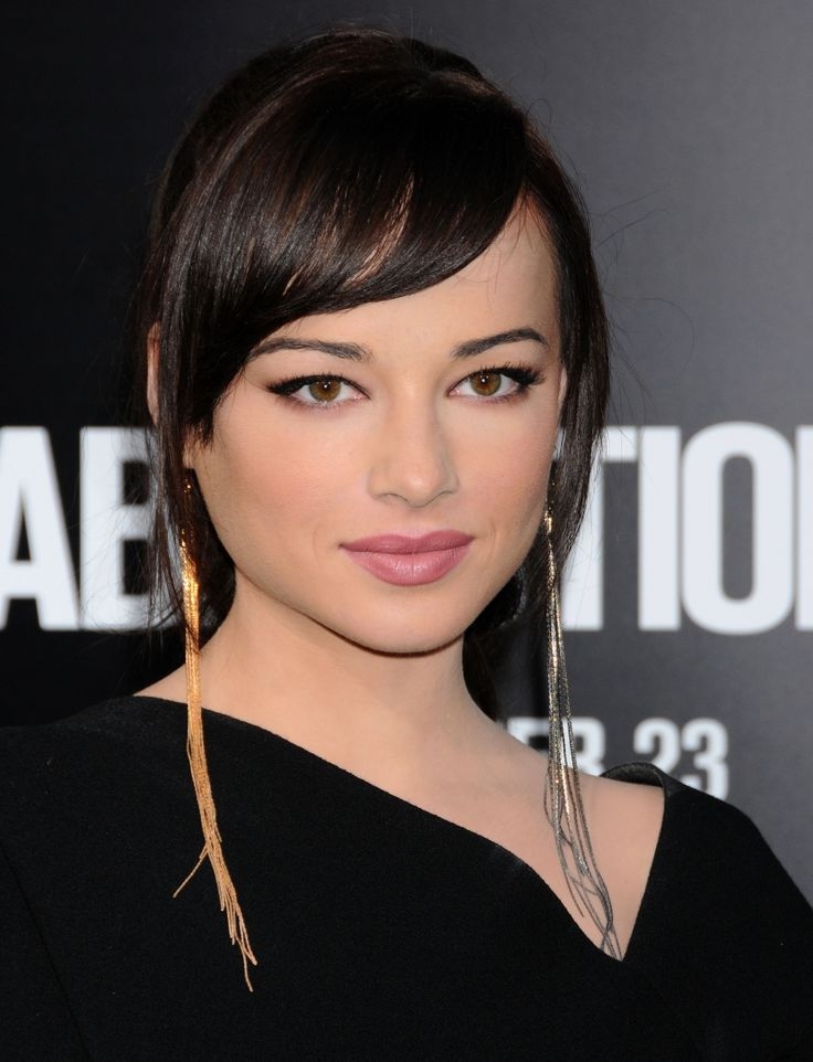 ashley rickards - Recherche Google