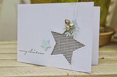 Schöne Dinge aus Papier: Mehr Sterne!