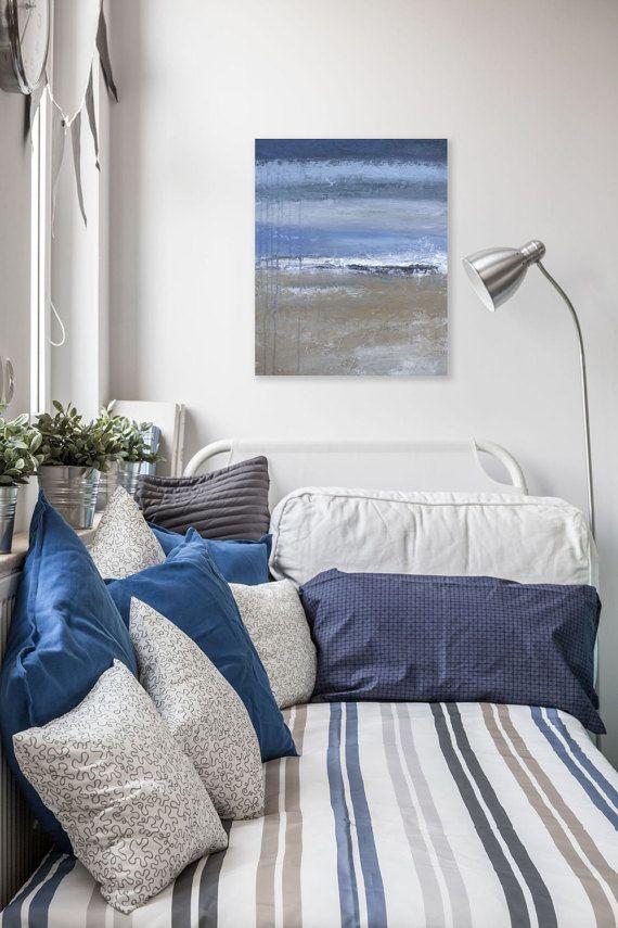 17 beste ideer om Marquardt Sofa på Pinterest Robert doisneau - marquardt küchen berlin