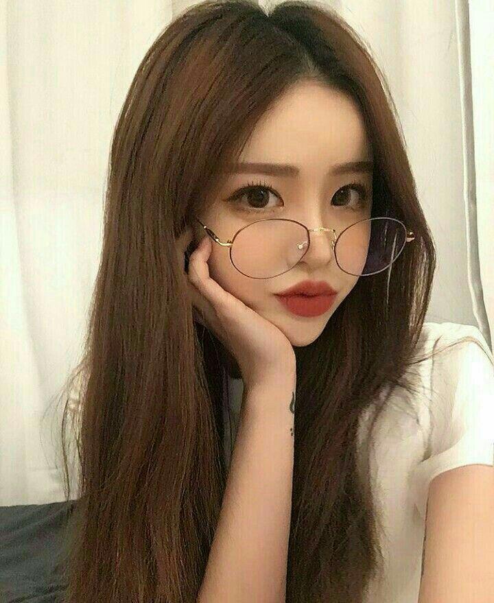 Girls korean Top