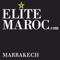 Voyage Organisé du Maroc vers l'Inde 12 N et 13 J à partir de 19.900 Dhs sur EliteMaroc.com J'Aime ! Infoline : +212 661 389 789