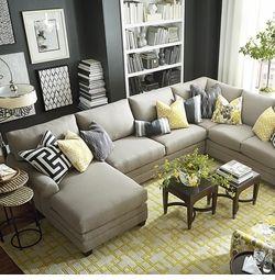 Nice Bassett Sofas , Trend Bassett Sofas 92 On Modern Sofa Inspiration With Bassett  Sofas ,