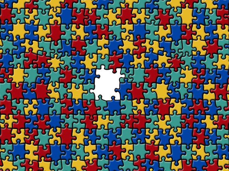TSAF et autisme: Désordres neurologiques à ne pas confondre