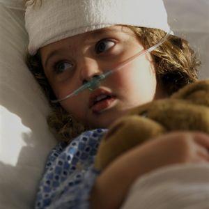 Câncer de Esôfago | ENFERMAGEM VIRTUAL