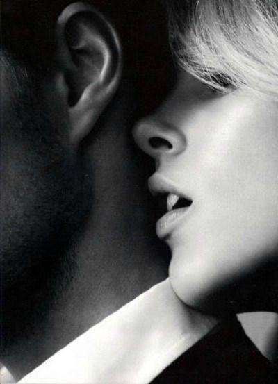 La Fille Des Nuages #fillenuage #amour #ouie