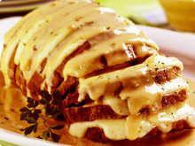 Lagarto-recheado-com-molho-quatro-queijos