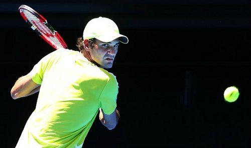 Australian Open 2015, Day 3 Schedule: Matches to Watch-Out For - http://www.tsmplug.com/tennis/australian-open-2015-day-3-schedule-matches-watch/