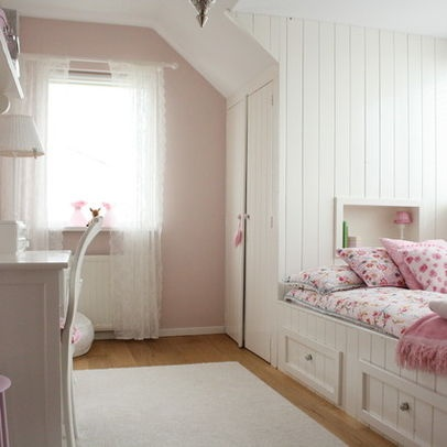 Love This Room Paint Farrow Amp Ball Calamine No 230