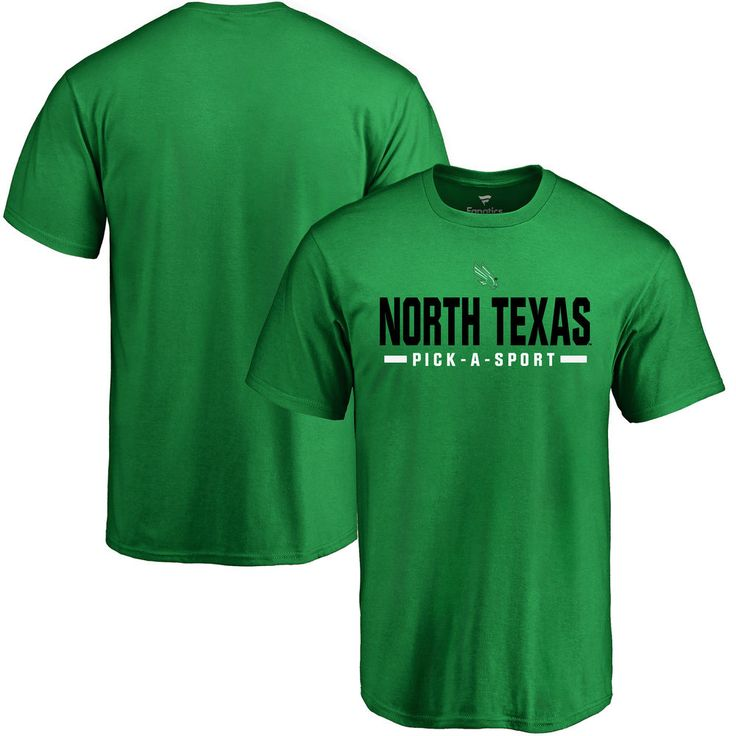 85760294f55 ... australia kam chancellor elite green rush nfl jersey mens kelly green  north texas mean green custom