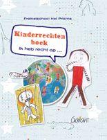 Kinderrechtenboek van Het Prisma
