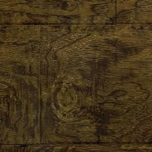 DESERT WALK by Republican #Laminate Floorings | GEW #Hardwood #Flooring Inc. 愛家地板