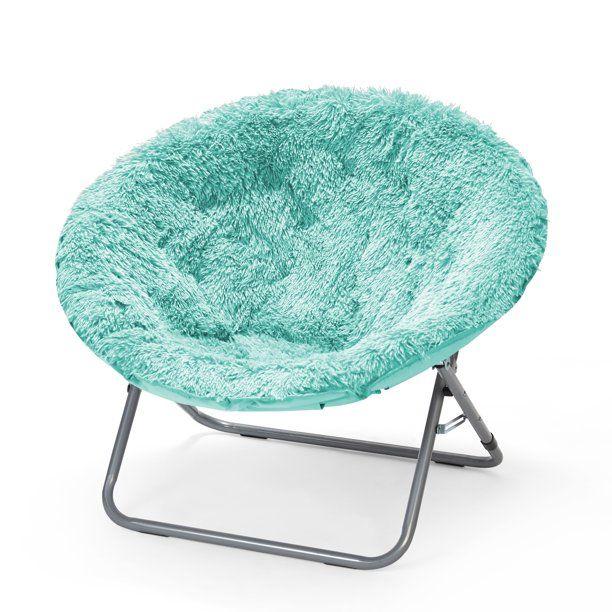 Home In 2020 Moon Chair Papasan Chair Saucer Chairs