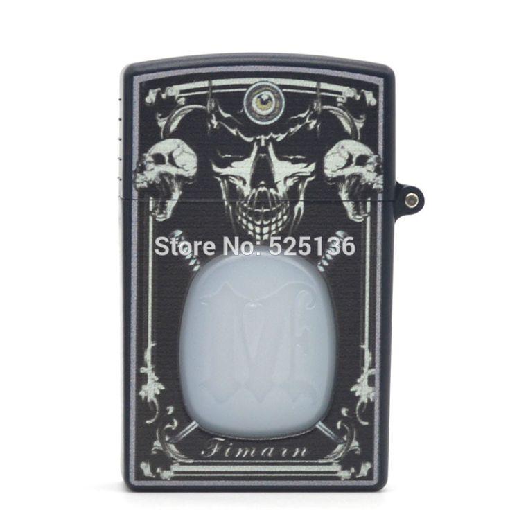 $2.66 (Buy here: https://alitems.com/g/1e8d114494ebda23ff8b16525dc3e8/?i=5&ulp=https%3A%2F%2Fwww.aliexpress.com%2Fitem%2FLittle-Beard-Boy-30ml-Lighter-Style-Oil-Bottle-Empty-Cigarette-Plastic-Dropper-Bottle-ABS-PE-Needle%2F32623402814.html ) Little Beard Boy 20ml Lighter Style Oil Bottle Empty ABS & PE Plastic Dropper Bottle Needle E Liquid Bottle for just $2.66