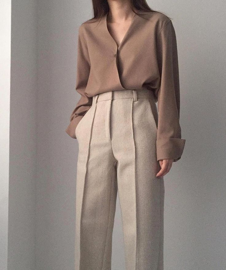 stunning work korean fashion 8951 workkoreanfashion arbeit