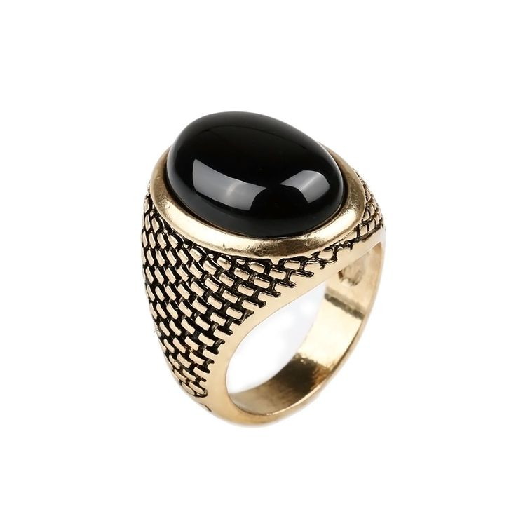 hipster rings for men - photo #23