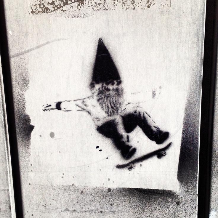 #tdckilas #streetart #milan