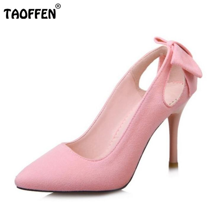 2017 Women Pumps nude color Fashion Patent Leather Point toe High Heel Pointed Sexy Thin heel wedding Shoes OL G638-5 cheap real outlet 2015 free shipping low shipping fee q5WGLjwY
