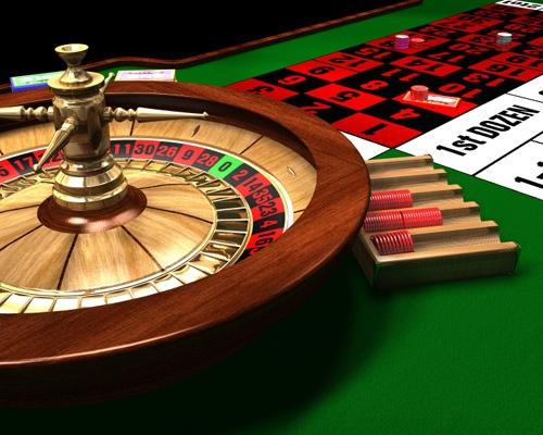best casino bonuses online starurst