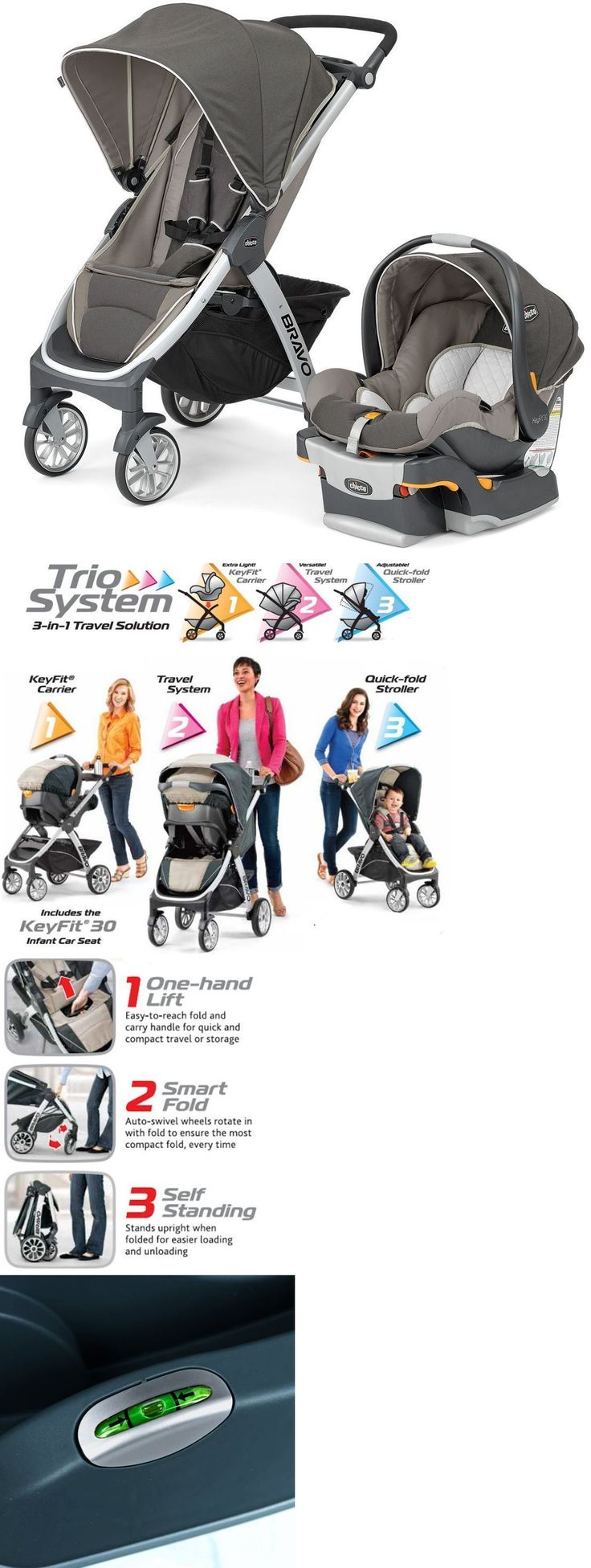 17 Best Ideas About Baby Travel System On Pinterest Baby