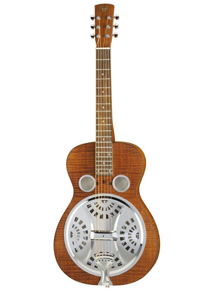 18 best images about resonator acoustic steel guitar on. Black Bedroom Furniture Sets. Home Design Ideas