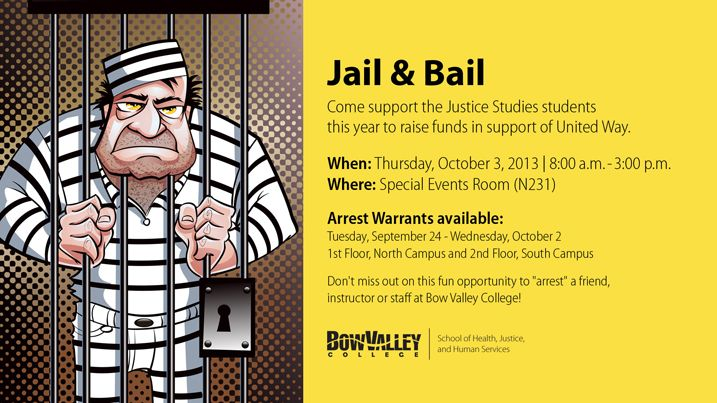 8 Best Images About Jail And Bail On Pinterest Raising