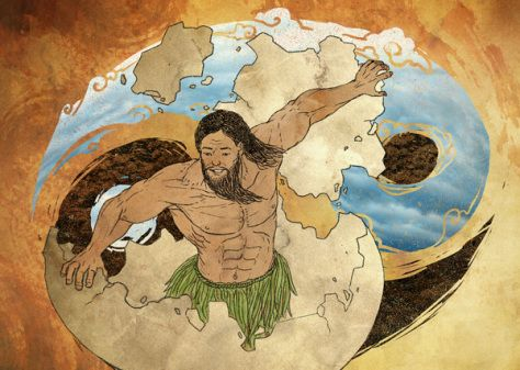 78 best Dioses de la Mitología China images on Pinterest ...