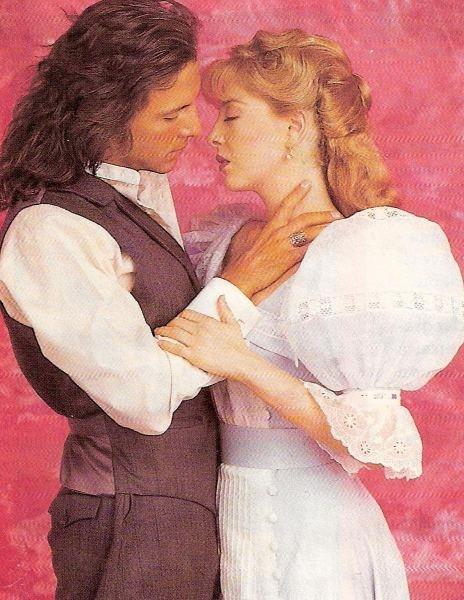 Juan y Mónica