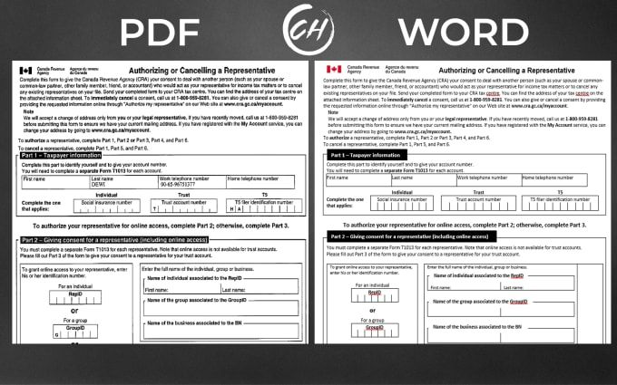 I Will Convert Pdf To Word Pdf To Excel Copy Paste Data Entry Ch Words Words Computer Science Degree
