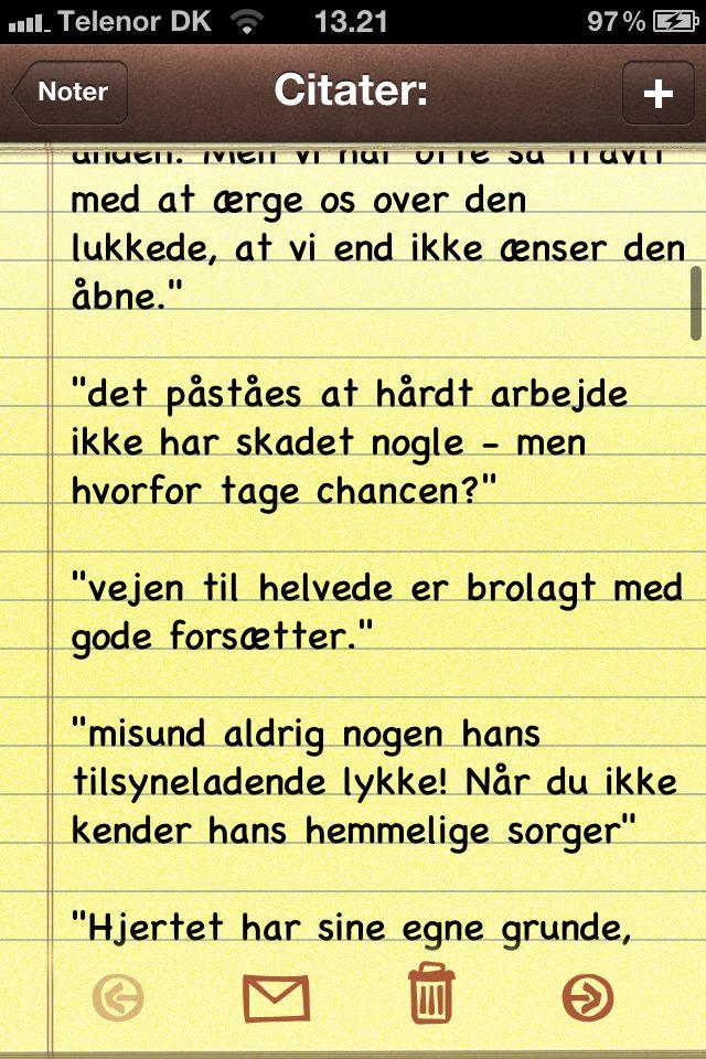 nik og jay citater fra sange Nik og jay citater nik og jay citater fra sange