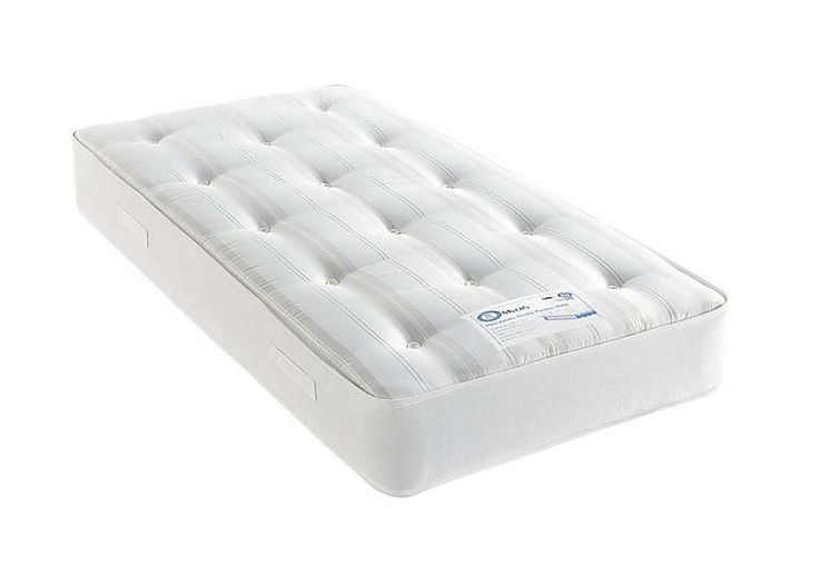 Myers Myerpaedic Ortho Pocket 3000 Mattress Well-designed, firm support mattress made in Britain by Myers Filled with Myerpaedic firm support layers 800 deeper MyPro-Pocket springs for extra comfort and support ]]> http://www.MightGet.com/january-2017-11/myers-myerpaedic-ortho-pocket-3000-mattress.asp