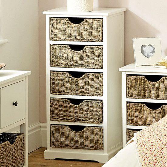 The 25 Best Ivory Bedroom Furniture Ideas On Pinterest