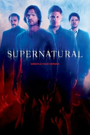For Watching Supernatural Full Episode! Click This Link: http://watchnow.siduru.net/tv/1622/supernatural.html Watch Supernatural full episodes 1080p Video HD