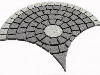Брусчатка - Искусственный камень, плитка, уход - Камень - Мрамор, гранит…
