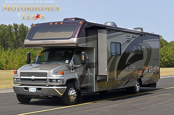 Cool The Home And Away Tour Motorhome Is A Jayco Seneca 37RB Class C Motorhome  The Tour Kicked Off Earlier This Month With The Motorhome Appearing At The Florida Marlins Vs Philadelphia Phillies On April 12 And At The Texas