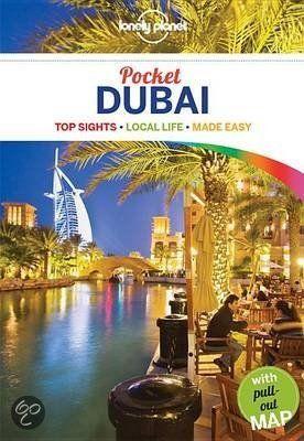 Ik bijf fan van Lonely Planet en #Dubai is één van mijn favoriete #bestemmingen. Deze nieuwe @Lonelyplanet komt er in het najaar aan. Kun je niet wachten? Lees in mijn #blog van #reisblog #reischick. De Beste tips voor #Dubai on a #lowbudget. #travelblog