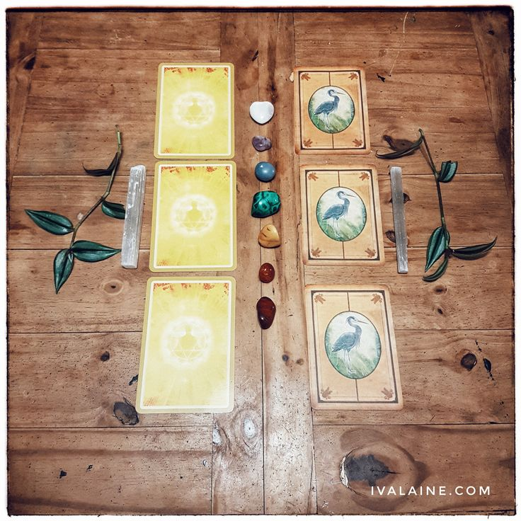 Dec 4-7 Weekday Reading! Oracle readings are a fun way to get a little insight into your day/week/weekend. Take a minute to clear