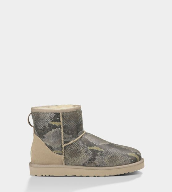 5d93ba011fae Snakeskin Uggs for Men | Not Dinosaurs | Uggs, Ugg boots, Boots
