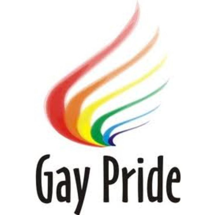 Gay Pride Amsterdam 2013 LGBTQ