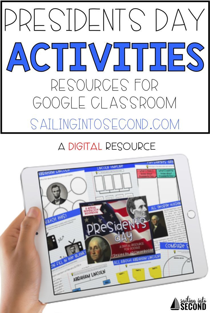 71 best social studies images on pinterest interactive notebooks this no prep digital interactive notebook and activities will help your students learn all about george pooptronica Image collections